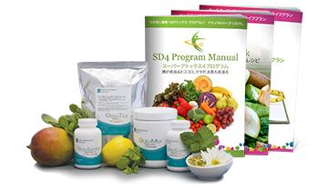 SD4 Program