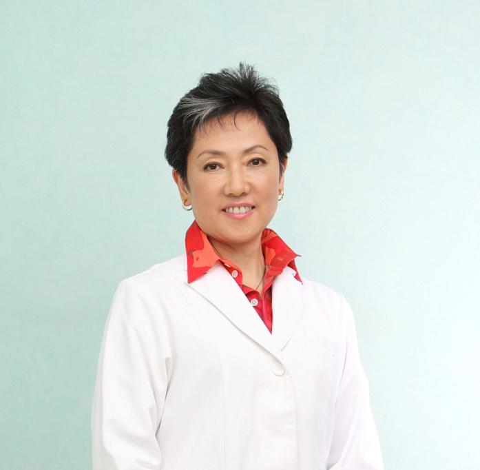 Dr Himeno