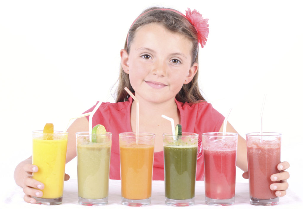 does-your-child-need-detox